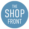 Shop Front Margate Logo